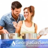 Georgia+Gas+Savings%2C+Atlanta%2C+Georgia image