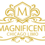 Magnificent+Chicago+Limo%2C+Chicago%2C+Illinois image