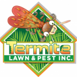 Termite+Lawn+and+Pest%2C+INC%2C+Orlando%2C+Florida image