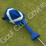 Golf+Club+Covers%2C+Lubbock%2C+Texas image