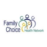 Family+Choice+Health+Network%2C+Westminster%2C+California image