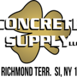 Corbett+Concrete+Supply%2C+Staten+Island%2C+New+York image