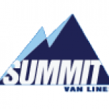 Summit+Van+Lines+Inc.%2C+Fort+Lauderdale%2C+Florida image