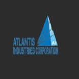 Atlantis+Industries+Corporation%2C+Georgetown%2C+Delaware image