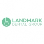 Landmark+Dental+Group%2C+Honolulu%2C+Hawaii image