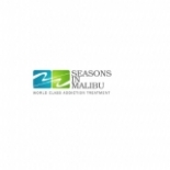 Seasons+In+Malibu%2C+Malibu%2C+California image