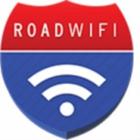 Road+WiFi%2C+LLC%2C+El+Segundo%2C+California image