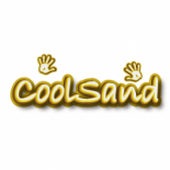 CoolSand%2C+San+Francisco%2C+California image