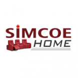 Simcoe+Home+Furniture%2C+Barrie%2C+Ontario image