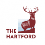 The+Hartford%2C+Hartford%2C+Connecticut image
