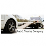 And-1+Towing+Company+Queens+NY+-+Tow+Truck+Service%2C+South+Ozone+Park%2C+New+York image