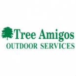 Tree+Amigos+Outdoor+Services%2C+Fleming+Island%2C+Florida image