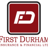 First+Durham+Insurance+%26+Financial+Ltd.%2C+Pickering%2C+Ontario image