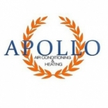 Apollo+Air+Conditioning+%26+Heating%2C+Corona%2C+California image