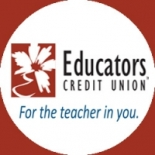 Educators+Credit+Union%2C+Beloit%2C+Wisconsin image