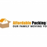 Affordable+Packing%2C+LLC%2C+Mishawaka%2C+Indiana image