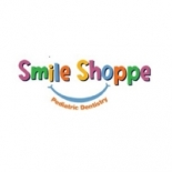 Smile+Shoppe+Pediatric+Dentistry%2C+Bentonville%2C+Arkansas image