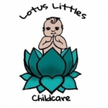 Lotus+Littles+Childcare%2C+Littleton%2C+Colorado image