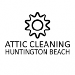 Attic+Cleaning+Huntington+Beach%2C+Huntington+Beach%2C+California image