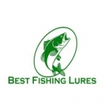 Best+Fishing+Lures%2C+New+York%2C+New+York image