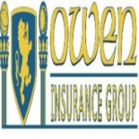 Owen+Insurance+Group%2C+Stuart%2C+Florida image