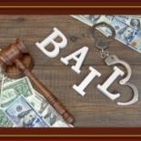 Bail+Bond+Express%2C+Richmond%2C+Virginia image