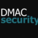 DMAC+Security%2C+Baltimore%2C+Maryland image