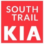 South+Trail+KIA%2C+Calgary%2C+Alberta image