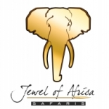 Jewel+of+Africa+Safaris%2C+New+York%2C+New+York image