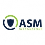 ASM+Integrators%2C+New+York%2C+New+York image