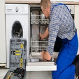 Appliances+Repair+Temecula%2C+Temecula%2C+California image