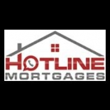 Hotline+Mortgages%2C+Hamilton%2C+Ontario image
