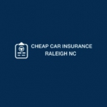 Cheap+Car+Insurance+Durham+NC%2C+Durham%2C+North+Carolina image