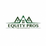 Equity+Pros%2C+LLC.%2C+Raleigh%2C+North+Carolina image