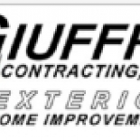 Giuffre+Contracting%2C+LLC%2C+Albany%2C+New+York image