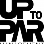 Up+to+Par+Management%2C+LLC%2C+Lexington%2C+Virginia image
