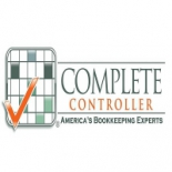Complete+Controller+Seattle%2C+WA+-+Bookkeeping+Service%2C+Seattle%2C+Washington image