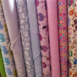 Quilt-N-Sew%2C+LLC%2C+Oakes%2C+North+Dakota image