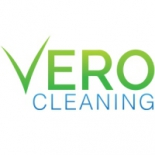 Vero+Cleaning%2C+Streamwood%2C+Illinois image