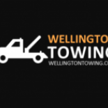 Wellington+Towing%2C+Wellington%2C+Florida image