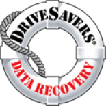 DriveSavers+Data+Recovery%2C+Los+Angeles%2C+California image