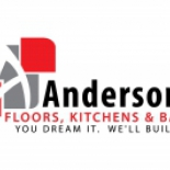 Anderson%27s+Floors%2C+Kitchens+%26+Baths%2C+Laguna+Niguel%2C+California image