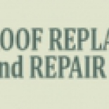 Roof+Repair+And+Installation%2C+Levittown%2C+Pennsylvania image