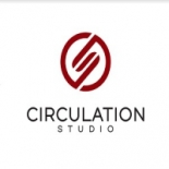 Circulation+Studio%2C+Laguna+Beach%2C+California image