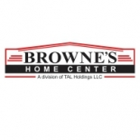 Browne%27s+Home+Center%2C+Friday+Harbor%2C+Washington image