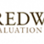 Redwood+Valuation+Partners%2C+Redwood+City%2C+California image