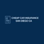 Cheap+Car+Insurance+Chula+Vista+CA%2C+Chula+Vista%2C+California image