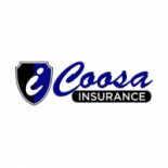 Coosa+Insurance%2C+Rainbow+City%2C+Alabama image