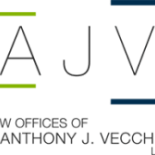 Law+Offices+of+Anthony+J.+Vecchio%2C+LLC%2C+Princeton%2C+New+Jersey image