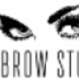 The+Microblading+Brow+Studio%2C+Pleasanton%2C+California image